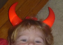 devilish photo4