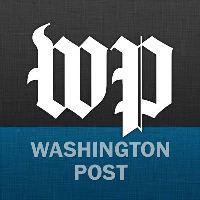 Washington-Post-logo-6-2-12